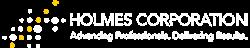 Holmes Corporation